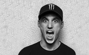 Pol Espargaro_Pol_bw-4_CMS.jpg Monster Energy Media Management
