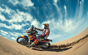 Walkner_Matthias_KTM_Red Bull_00060_News_CMS.jpg KTM